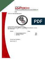 Mecanismo de tratamiento de los  de perforacion_grupo 3