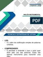 AULA 01 - Técnicas de Leitura - Skimming e Scanning (22-10-2020).pdf