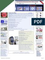 CODIGOS OBD II.pdf