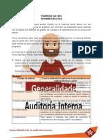 Formato_Evidencia_AA1_Ev3_Informe_Ejecutivo
