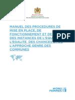 Manuel Procédures IEECAG-Français.pdf