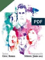 zxfhfj3ytmfPrograma Teatros Feb-Jun 2017 WEB