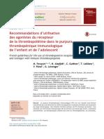 recommandations_francaise_artpo_article.pdf