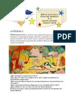 GUIA 6 ONCE HUPOFI.pdf