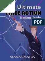 02_Price action strategies