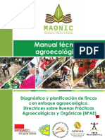 Manual Tecnicas agroecologicas-MAONIC