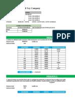 CASO MANDRELL TOY COMPAÑY (1).xlsx