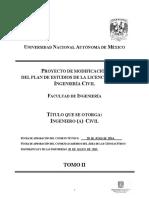 FI_Ingenieria-Civil_Tomo-II.pdf