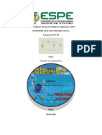 Laboratorio1_Polarizacion.docx