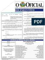 diario_oficial_2020-12-03_completo.pdf