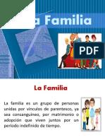 lafamiliafinal-151113170915-lva1-app6891