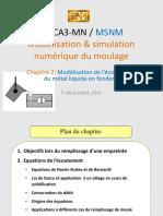 Chap_2_MSNM-Modelisation_de_l-_ecoulement_en_fonderie