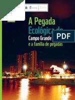 pegadaecológica.pdf