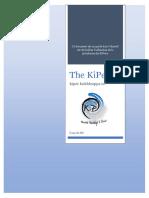 Guide du Kiper