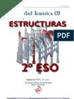T3-Estructuras