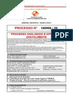 MDC Quatar Ri01