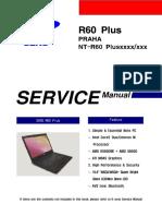 samsung-np-r60+.pdf