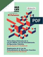 TUO-de-la-ley-26979-LP