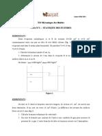 série1.pdf
