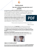Herida primal.pdf