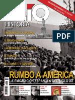 2018-05-15 Clio.pdf