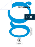 Geominas 83
