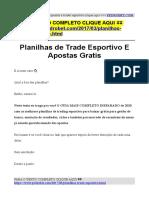 planilha trader esportivo de analise automatica futebol.pdf
