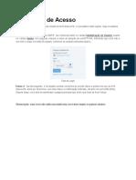 Instruções de Acesso - AVA.pdf