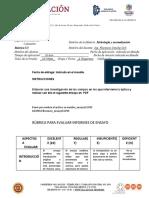 Rubrica 20pts  Ensayo  U3  2020B.docx
