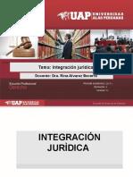 S. INTEGRACION JURIDICA.ppt