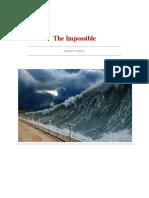 364561819-eportfolio-disasters-in-movies.docx