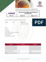 3_Ejemplo_Proceso_Control_Registros_Orientativo