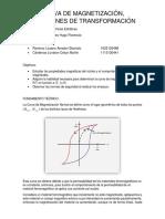 Informe Laboratorio Maquinas electricas.pdf