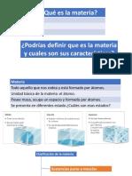 MATERIA-propiedades-especificas-y-generales clase pdf