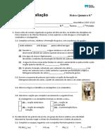 02_exp8_teste3_reacoes_quimicas_enunciado