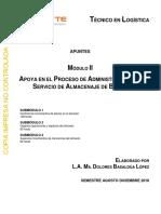 Apuntes_logistica (1).pdf