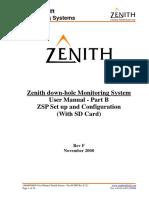 Manual panel Zenith Part B.pdf