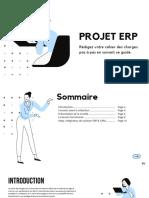 cdc-projet-erp