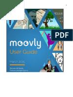 MANUAL EN ESPAÑOL DE MOOVLY.docx