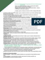 Totalizarea-1-Fiziopatologie[152]