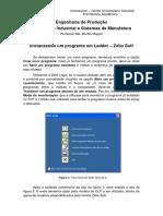 introducao ao zelio.pdf