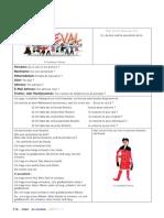 4-AL32-TE-WB-61-19-U5-C9.pdf