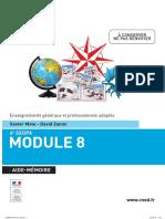 5SGM8TDPA0119_AideMemoire.pdf