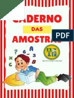 AMOSTRA-DISLEXIA(alfa)_compressed