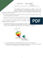 FIS26-2013-prova01.pdf