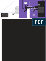 Ensamblando Heteroglosias (reducido).pdf