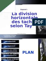 53bbc06998504.pdf