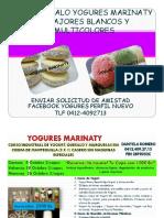 GUIA REGALO ALFAJORES CASEROS YOGURES MARINATY.pdf