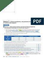 4-GH31-TE-WB-64-18-C08-C7.pdf