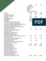 PARDENTALES%20LTDA%202%20corte%20(2)